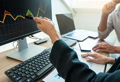 storage facility investment analysis